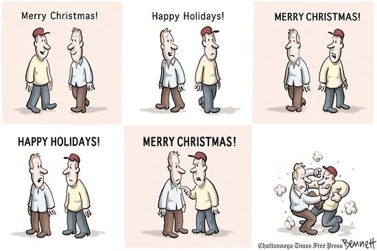 Cartoon by Bennett, Chattanooga Times Free Press